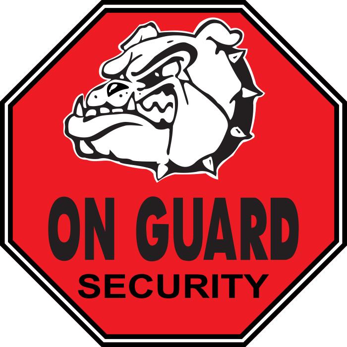 On_Guard_Logo